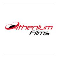 ATHENIUM FILMS