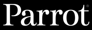 LOGO_parrot_logo_2012_06