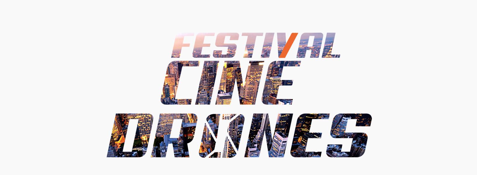 festival_cinedrones_slider_lettrage