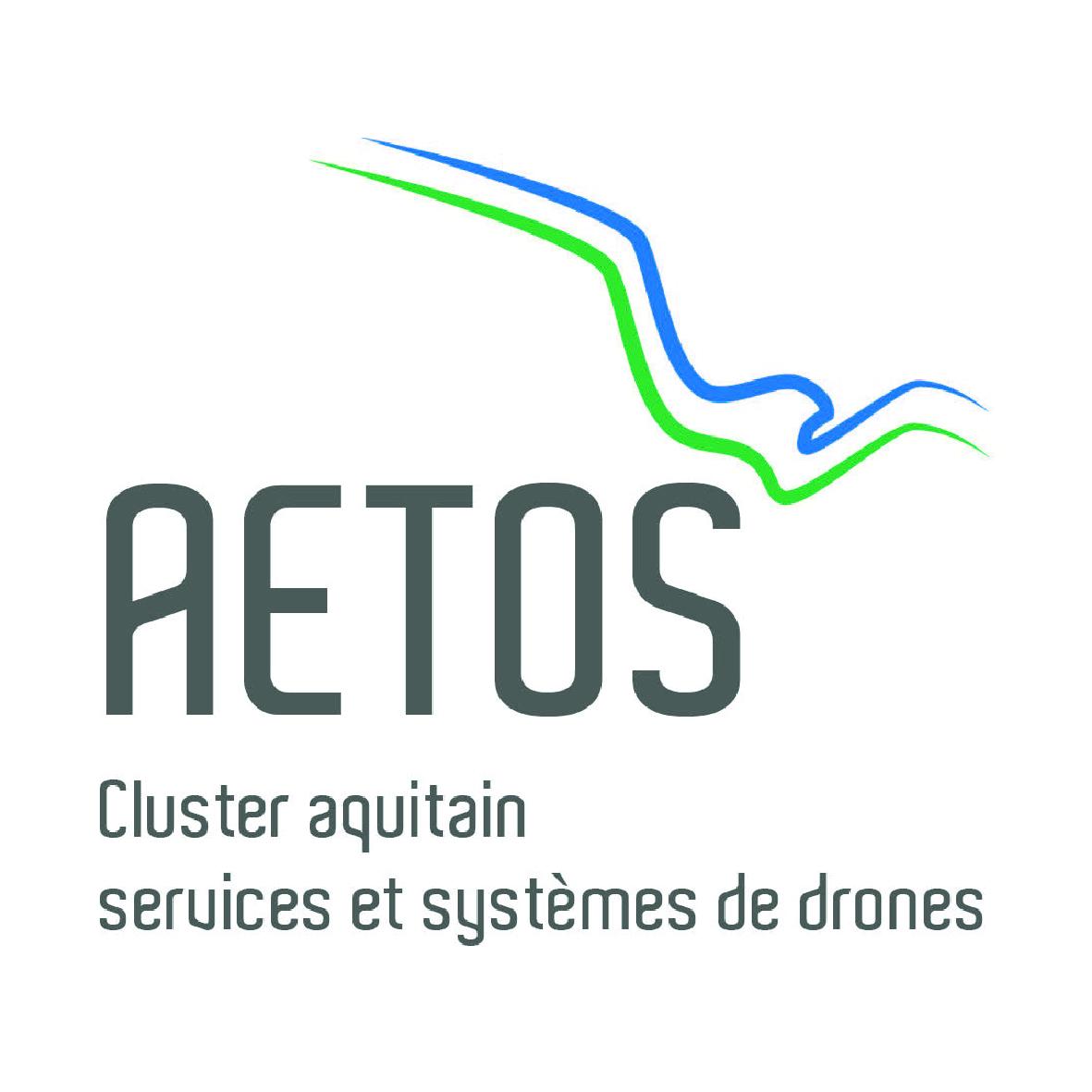 Cluster AETOS