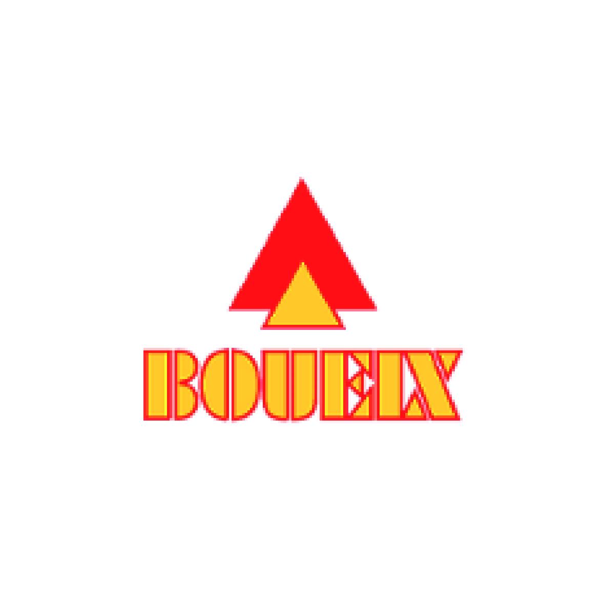 BOUEIX