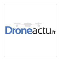 Drone Actu