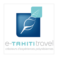 E TAHITI TRAVELS